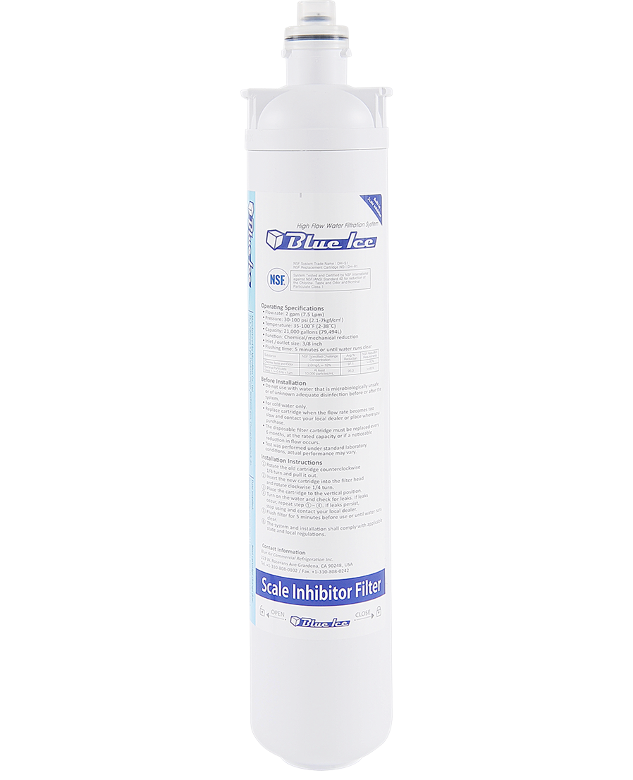 blueair product category